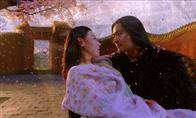 The Promise (2006) Photo 5