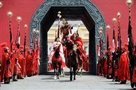 The Promise (2006) Photo 10