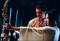 The Promise (2006) Photo 15