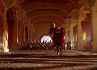 The Promise (2006) Photo 17