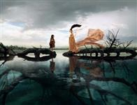 The Promise (2006) Photo 22