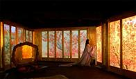The Promise (2006) Photo 2