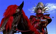 The Promise (2006) Photo 3