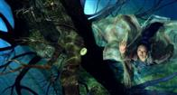 The Promise (2006) Photo 1