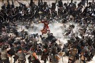The Promise (2006) Photo 8