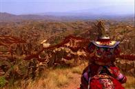 The Promise (2006) Photo 13