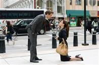 The Proposal (2009) Photo 14