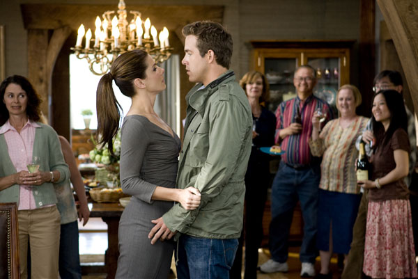 The Proposal (2009) Photo 15 - Large