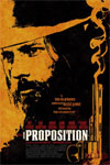 The Proposition Movie Poster
