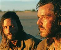 The Proposition Photo 1