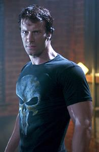 The Punisher Photo 10