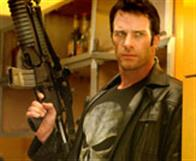 The Punisher Photo 11