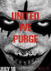 The Purge: Anarchy Photo 21