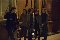The Purge: Anarchy Photo 16