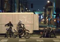 The Purge: Anarchy Photo 18