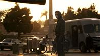 The Purge: Anarchy Photo 7