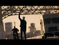 The Purge: Anarchy Photo 19