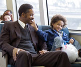 The Pursuit of Happyness Photo 20 - Large