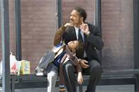 The Pursuit of Happyness Photo 9