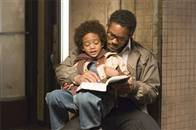 The Pursuit of Happyness Photo 10
