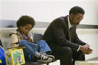 The Pursuit of Happyness Photo 11