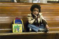 The Pursuit of Happyness Photo 14