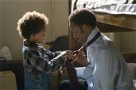 The Pursuit of Happyness Photo 18