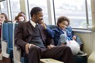 The Pursuit of Happyness Photo 19