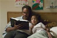 The Pursuit of Happyness Photo 3