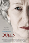 The Queen Movie Poster