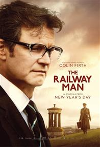 The Railway Man Photo 3