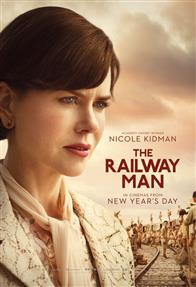 The Railway Man Photo 4