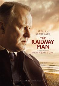 The Railway Man Photo 5