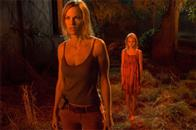 The Reaping Photo 14