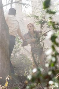 The Reaping Photo 26