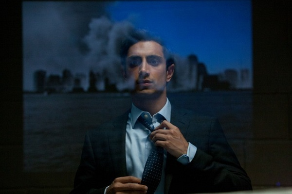 The Reluctant Fundamentalist Photo 2