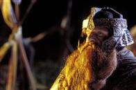 The Lord of the Rings: The Return of the King Photo 5