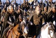 The Lord of the Rings: The Return of the King Photo 11