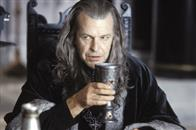 The Lord of the Rings: The Return of the King Photo 7