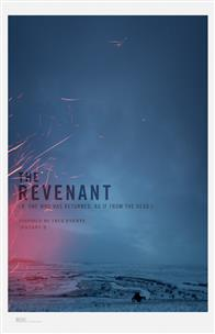 The Revenant Photo 17