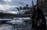 The Revenant Photo 6