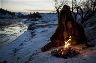 The Revenant Photo 7