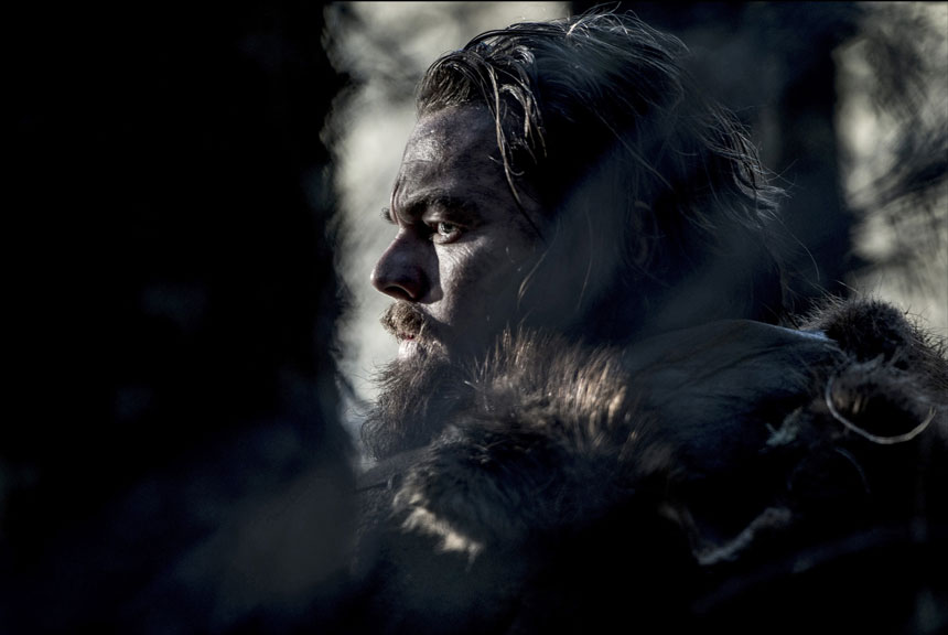 The Revenant Photo 14 - Large