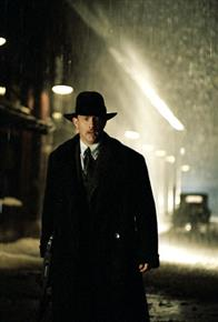 Road To Perdition Photo 24