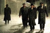 Road To Perdition Photo 11