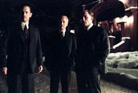 Road To Perdition Photo 23