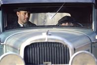 Road To Perdition Photo 16