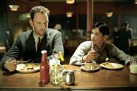 Road To Perdition Photo 10