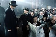 Road To Perdition Photo 13