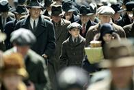 Road To Perdition Photo 14